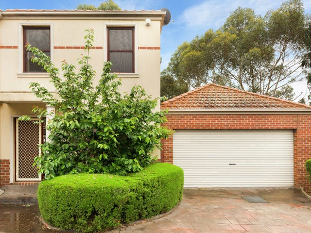 5/59 Orchard Crescent, Mont Albert North, Vic 3129