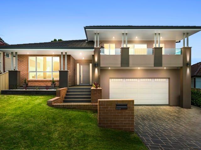 14 Merlin Street, Blacktown, NSW 2148