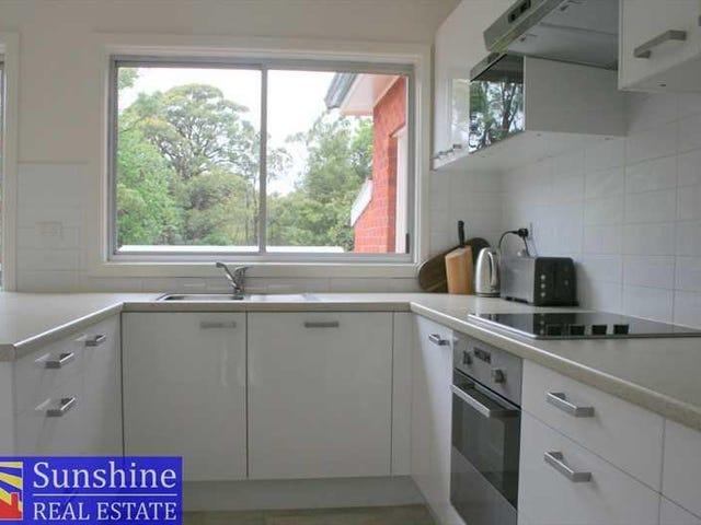 52 Parklands Avenue, Heathcote, NSW 2233
