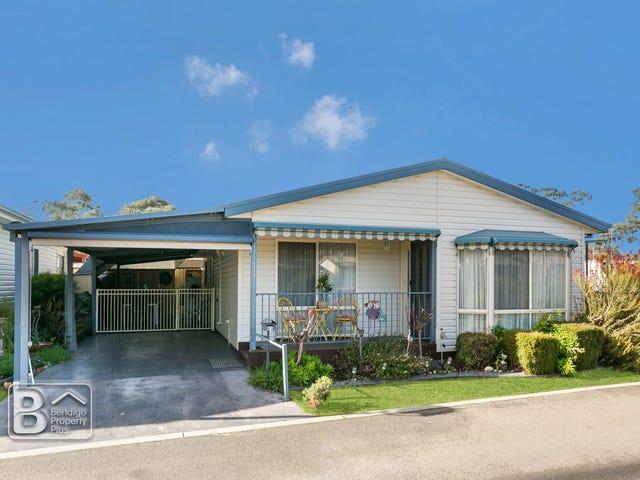 Unit 43 Karinya Gardens (1-11 Furness St), Kangaroo Flat, Vic 3555