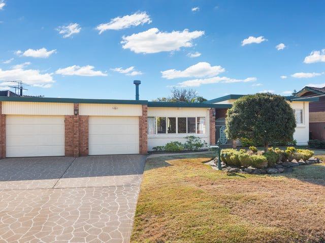 5 Nymboida Crescent, Sylvania Waters, NSW 2224