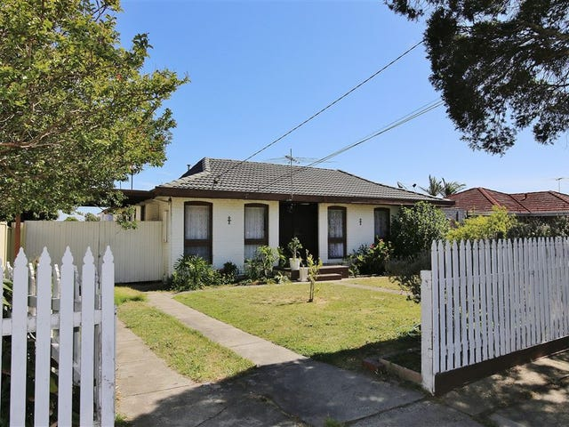 94 Myrtle Street, Springvale South, Vic 3172