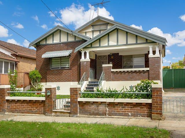 17 Bennett Avenue, Five Dock, NSW 2046