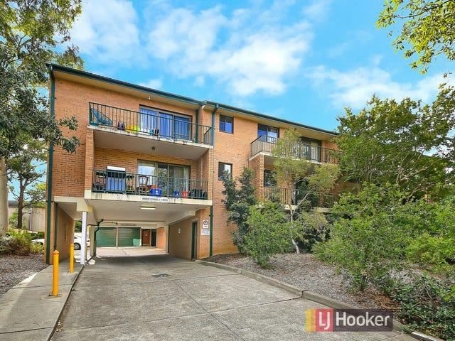 12/37-39 Lane Street, Wentworthville, NSW 2145