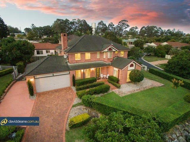 2 Kruger Court, Petrie, Qld 4502
