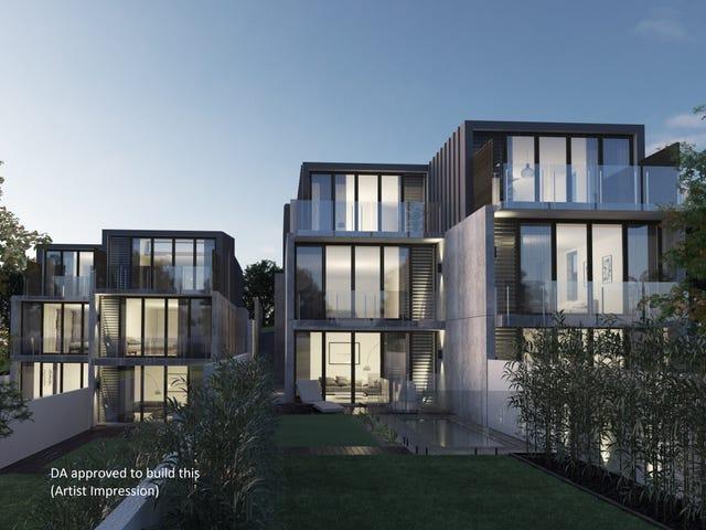 120 Bellevue Road, Bellevue Hill, NSW 2023