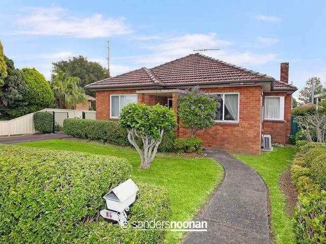 35 Rosemont Avenue, Mortdale, NSW 2223