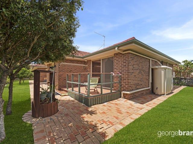 16 Tradewinds Avenue, Summerland Point, NSW 2259