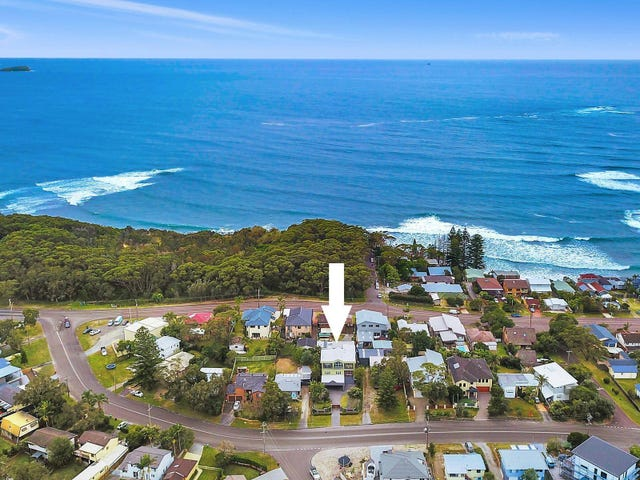 12 Soldiers Point Drive, Norah Head, NSW 2263