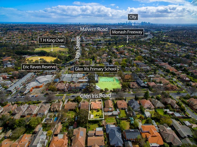 189 Glen Iris Road, Glen Iris, Vic 3146