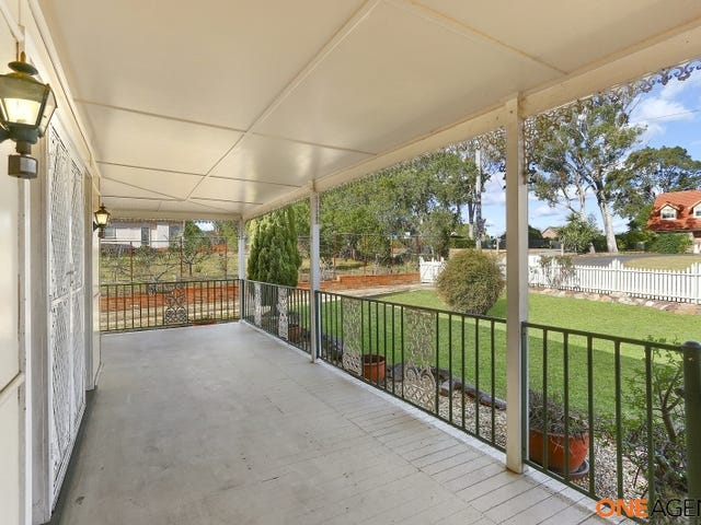 237 Cobbitty Road, Cobbitty, NSW 2570