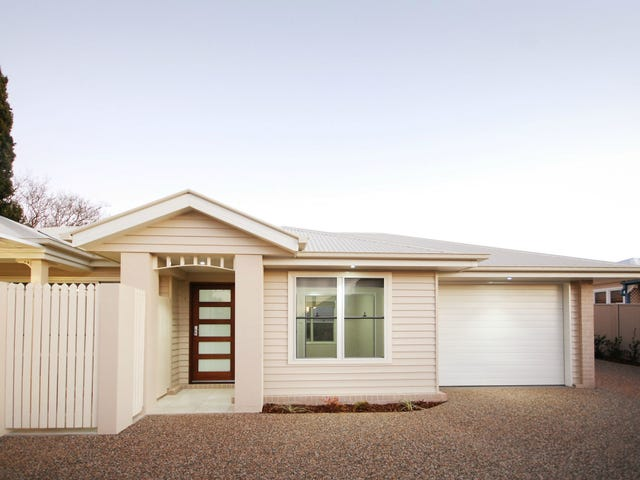 1/212 South Street, Toowoomba City, Qld 4350