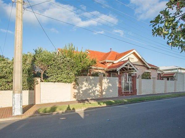 19 Farrell Street, Glenelg South, SA 5045