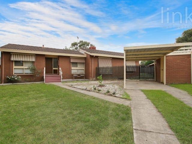 21 Bogong St, Thurgoona, NSW 2640