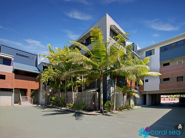 10/33 Mcilwraith Street, South Townsville, Qld 4810