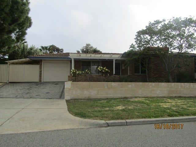 1 Knollwood Court, Ballajura, WA 6066