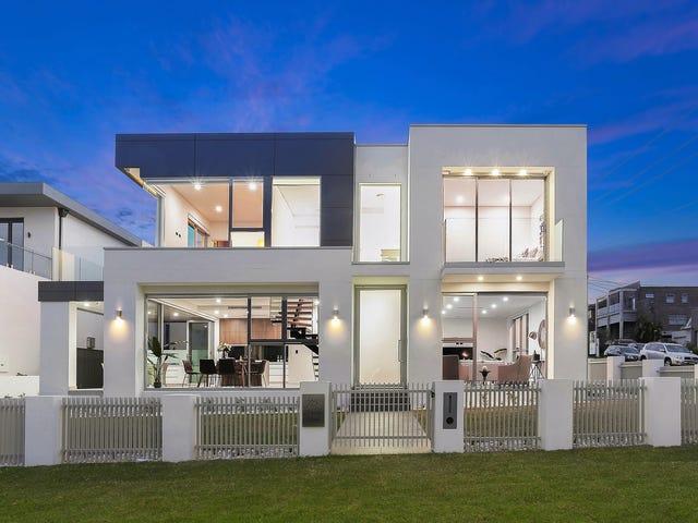 75 Phillip Road, Putney, NSW 2112