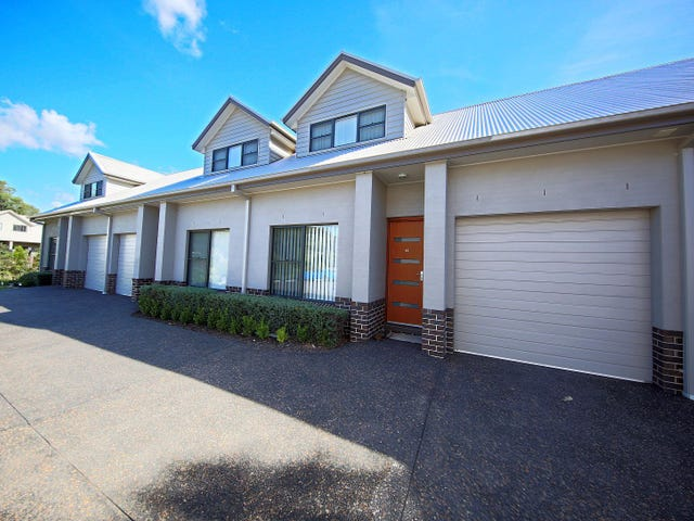 16/111 Menangle Street, Picton, NSW 2571