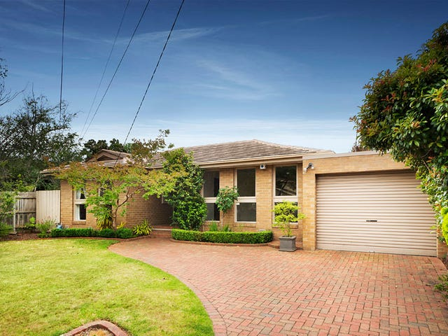 7 Teresa  Court, Chelsea Heights, Vic 3196