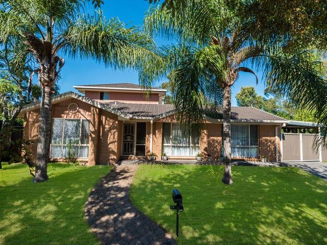 26 Woodview Avenue, Lisarow, NSW 2250