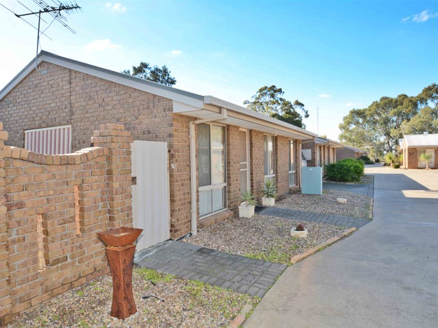 7, 221-223 Adams Street, Wentworth, NSW 2648