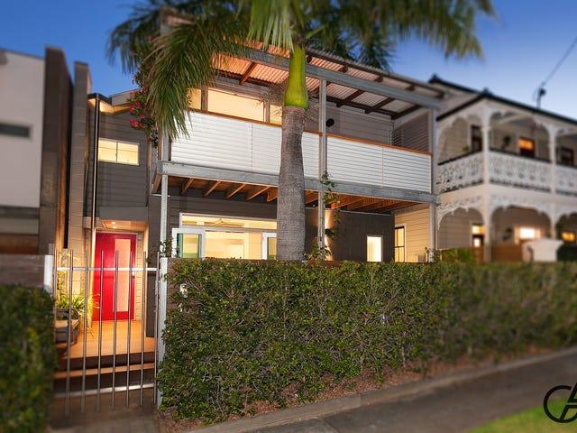 16 Mountjoy Street, Petrie Terrace, Qld 4000