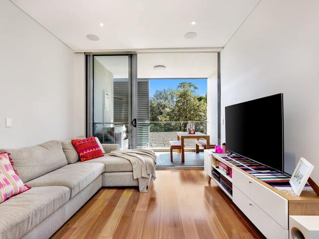 A610/7-13 Centennial Avenue, Lane Cove, NSW 2066