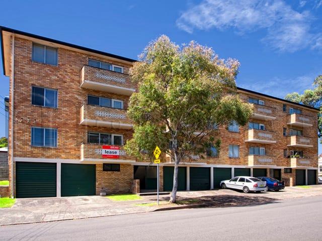 2/35 Marion Street, Leichhardt, NSW 2040