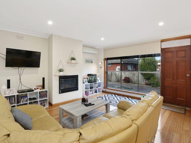 3/188 McKillop Street, Geelong, Vic 3220