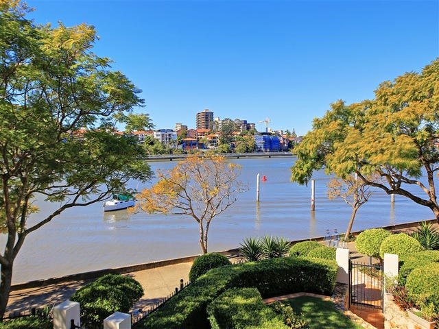 2014/56 Wharf Street, Kangaroo Point, Qld 4169