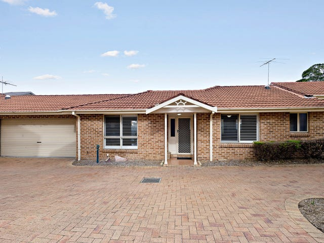 9/36-40 Great Western Highway, Colyton, NSW 2760
