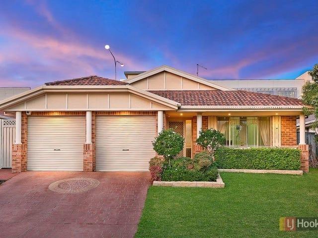 7 Maley Grove, Glenwood, NSW 2768