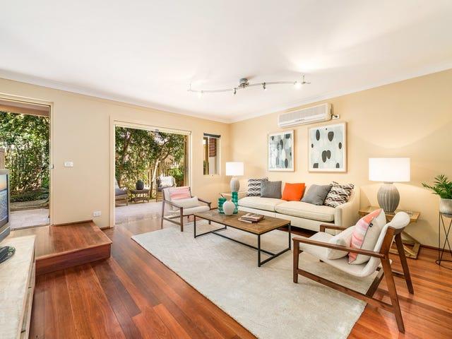 41/22 Ridge Street, North Sydney, NSW 2060