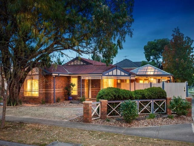 4 Westlake Drive, Melton West, Vic 3337