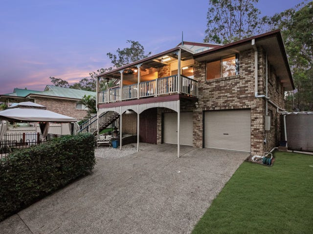 32 Selkirk Crescent, Ferny Grove, Qld 4055