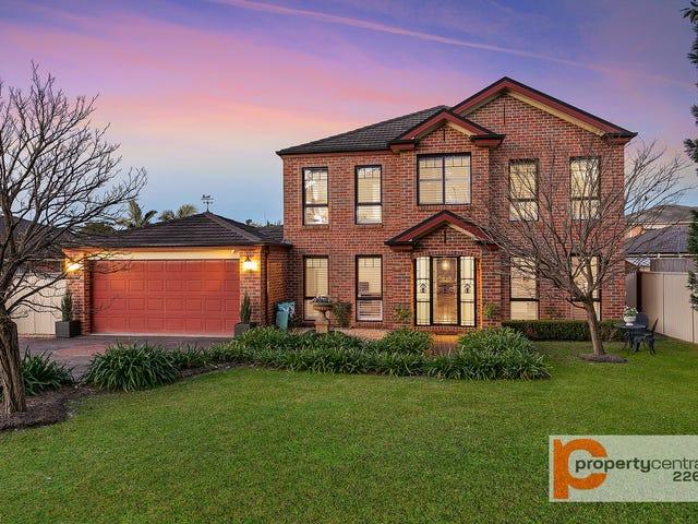 235 Hansens Road, Tumbi Umbi, NSW 2261