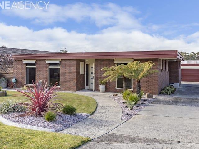 42 Jarrod Court, Devonport, Tas 7310