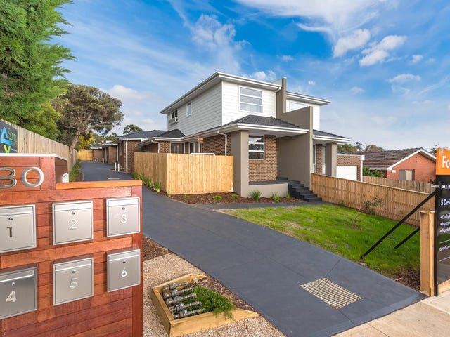80 Station Street, Sunbury, Vic 3429