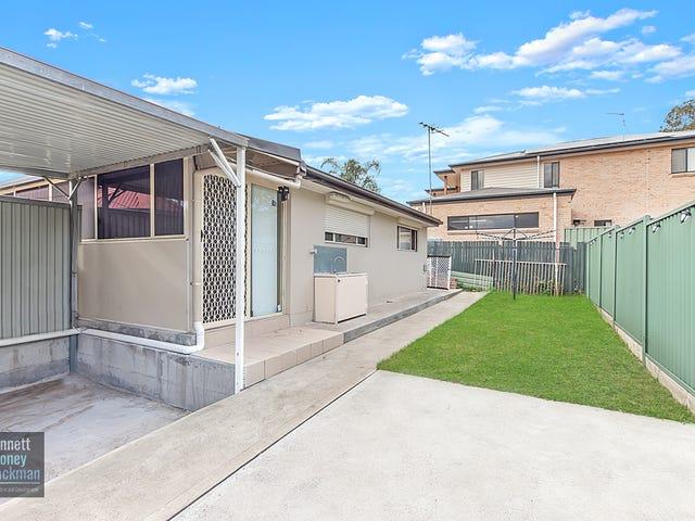 76a Riverstone Road, Riverstone, NSW 2765