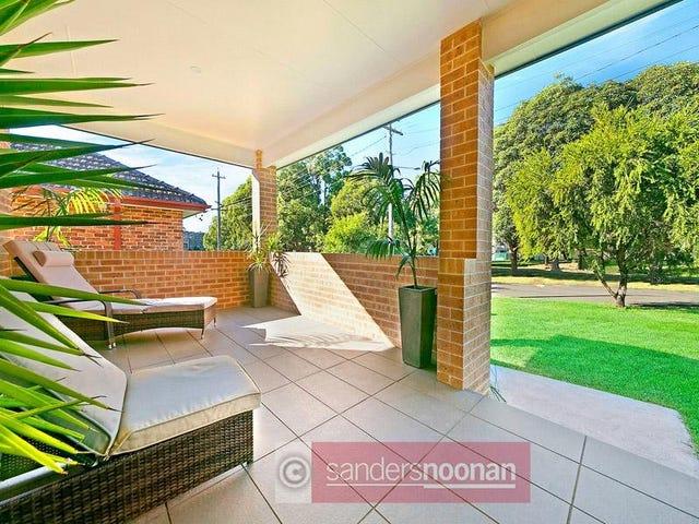 9 Keppel Avenue, Riverwood, NSW 2210