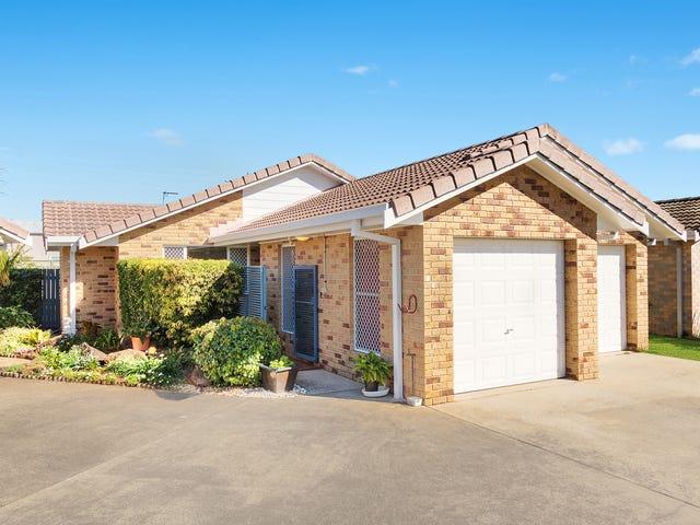 2/5 Elle Place, Ballina, NSW 2478