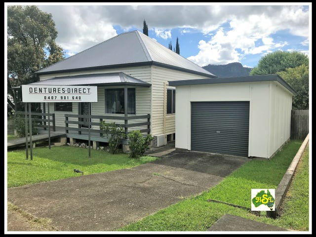 137 Church St, Gloucester, NSW 2422
