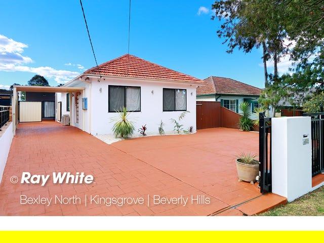 28 Wilbur Street, Greenacre, NSW 2190