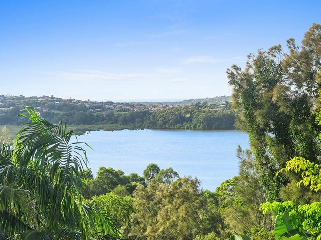 67 Peninsula Drive, Bilambil Heights, NSW 2486
