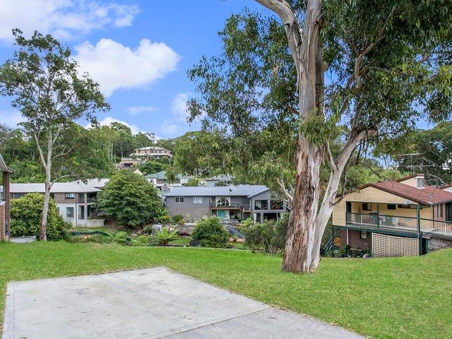 5 Novara Crescent, Como, NSW 2226