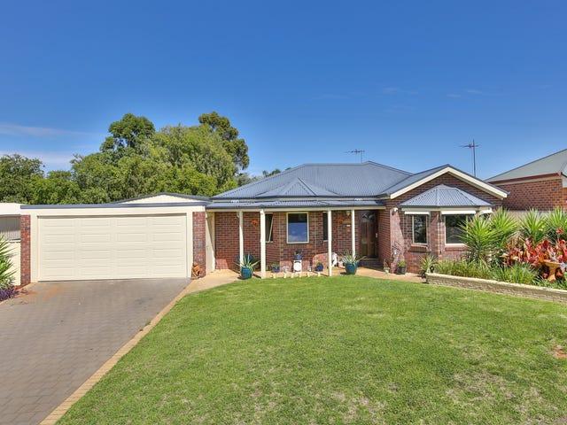 2 Fiona Drive, Gol Gol, NSW 2738