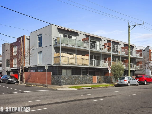 11/44 Everard Street, Footscray, Vic 3011