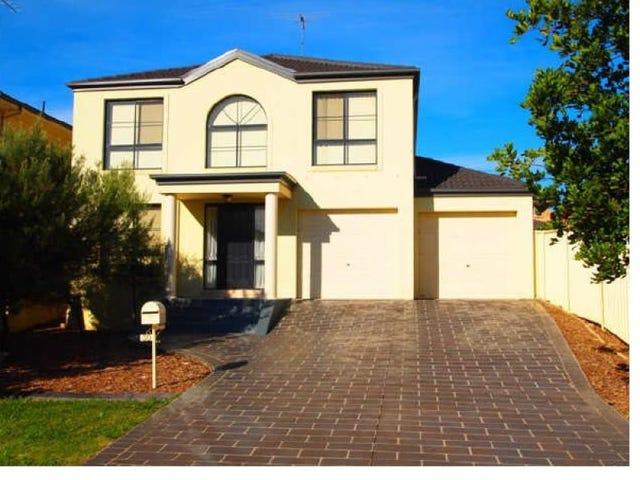 30 Lakewood Terrace, Glenmore Park, NSW 2745