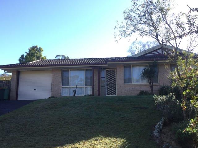 25 Bundeena Road, Glenning Valley, NSW 2261