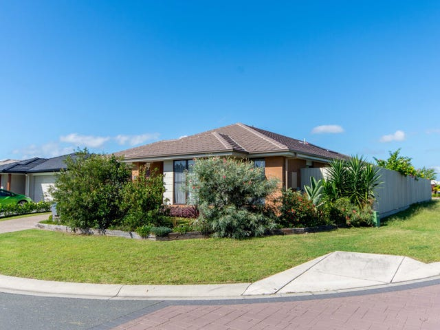 33 Waterbird Crescent, Caboolture, Qld 4510